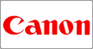 bán máy photocopy canon