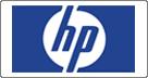 bán máy photocopy hp