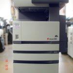 ban-may-photocopy-toshiba-e-studio-282