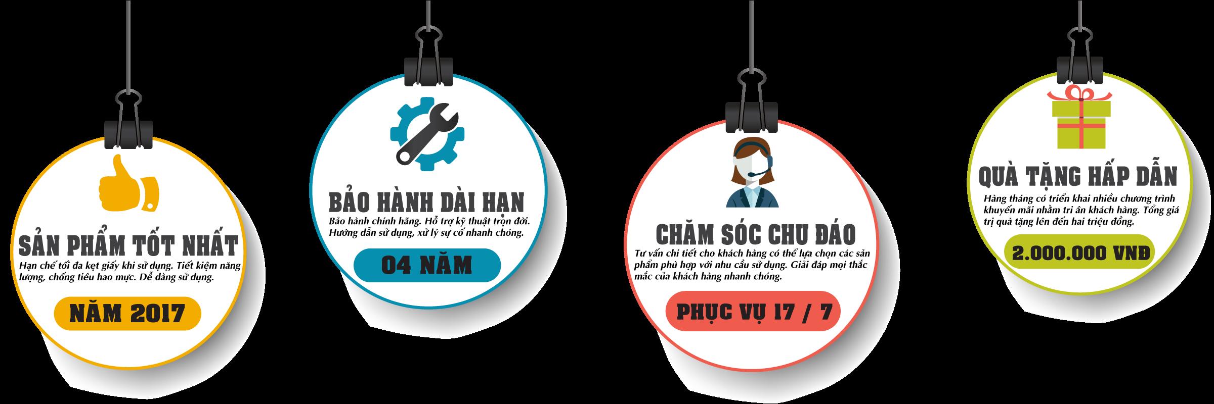 ban may photocopy thien phuc