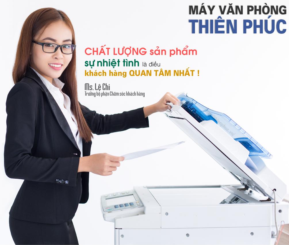 photocopy thiên phúc