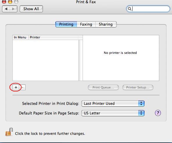photocopy ricoh macbook mac os 3