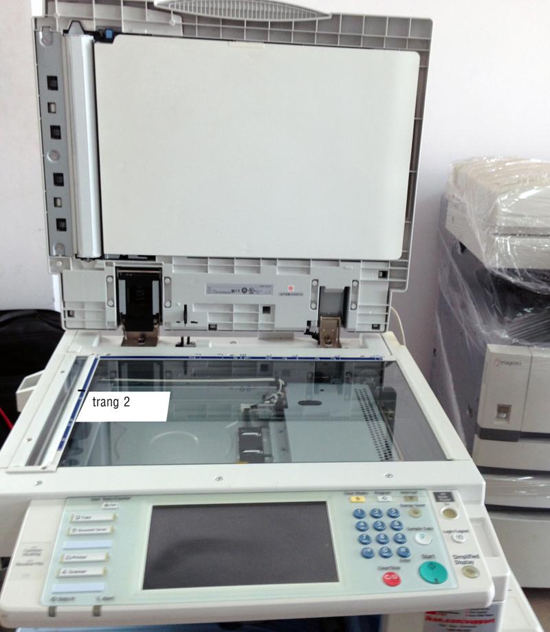 hướng dẫn photocopy sổ hộ khẩu 4