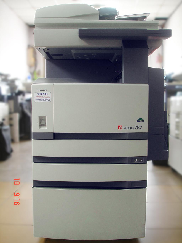 mua máy photocopy cũ