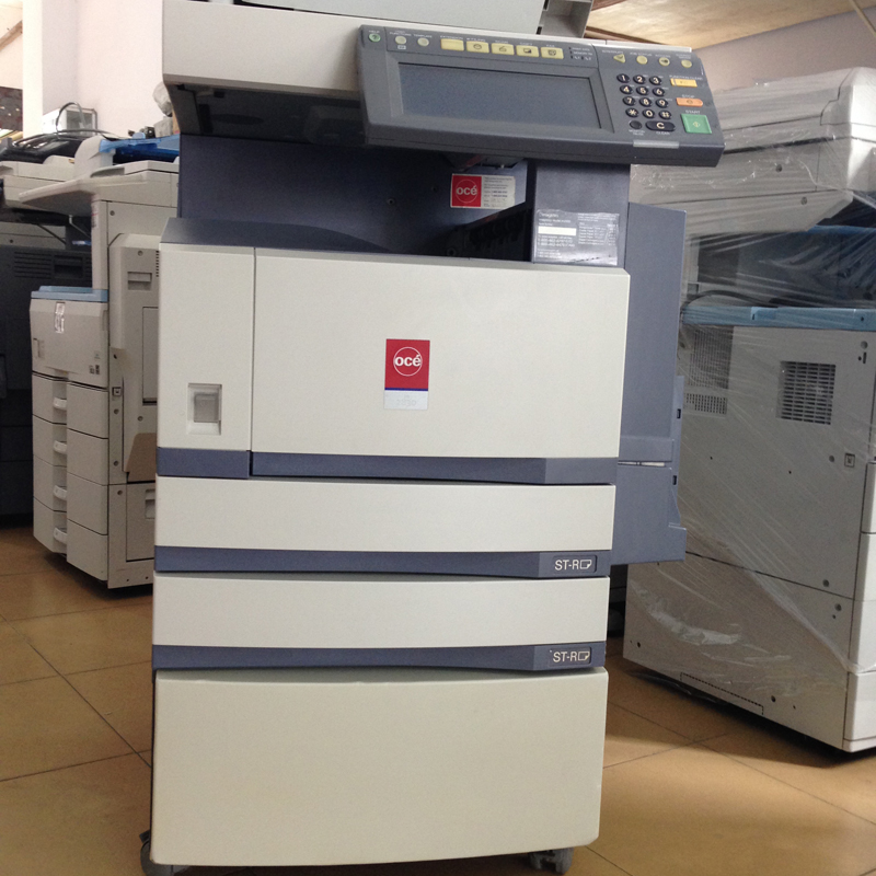 TOSHIBA E STUDIO 280