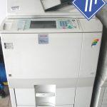 Máy Photocopy Màu Ricoh C6501