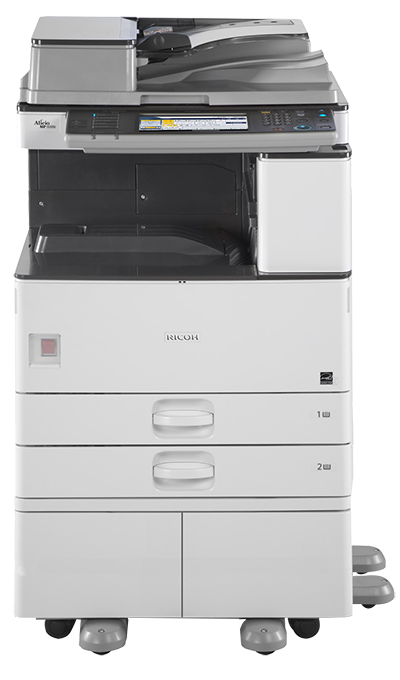 bán và cho thuê máy photocopy tại quận 2