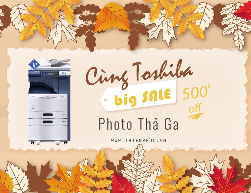 Thien Phuc uu dai thang 9 2019