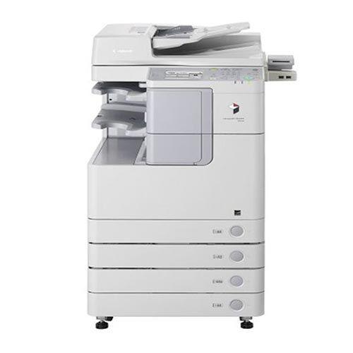 máy photocopy loại nào tốt