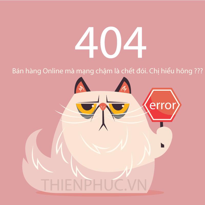 laptop may tinh vao mang cham 1