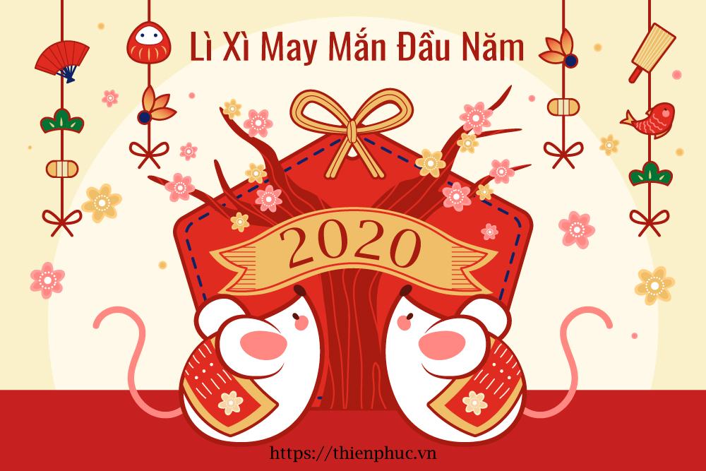 thien phuc uu dai thang 2 2020