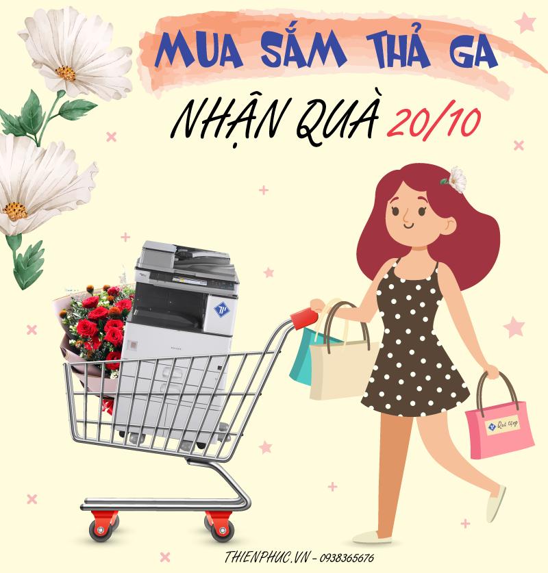 kHUYEN MAI 01.07 2020